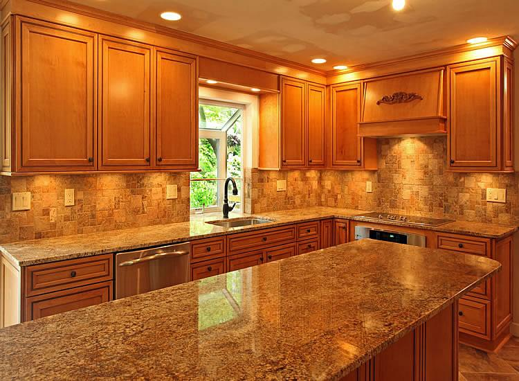 Kitchen remodeling small kitchen remodel small kitchen for Best kitchen renovation ideas