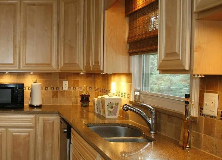 remodeling small kitchen remodel small kitchen remodeling ideas cheap