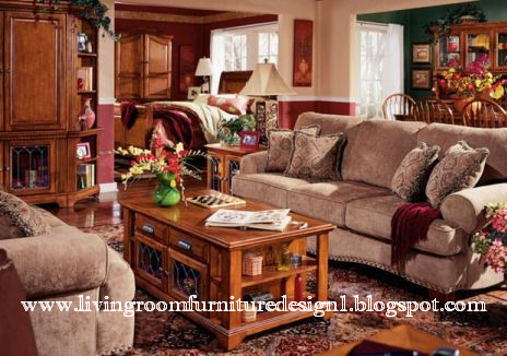 Incroyable Living Room Furniture Design,Living Room Furniture: Ashley Furniture San  Francisco