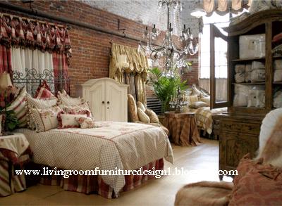 Ashley Furniture San Francisco,ashley Furniture Sectional,ashley Furniture  Showroom,ashley Furniture Bedroom,ashley Furniture Sofa,ashley Furniture  Store ...