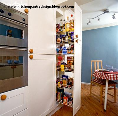 Kitchen Pantry Designs on Kitchen Pantry Design Kitchen Pantry Ideas  Pantry Storage Design