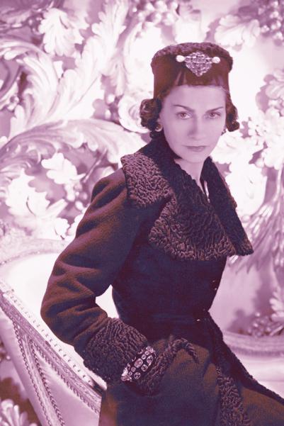 Coco Chanel - Página 7 Picture+38