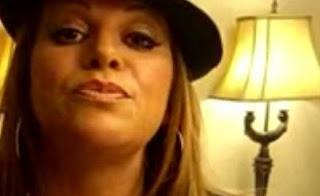 Click to Download full video... Jenni Rivera Sextape Free
