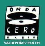 ONDA CERO RADIO VALDEPEÑAS