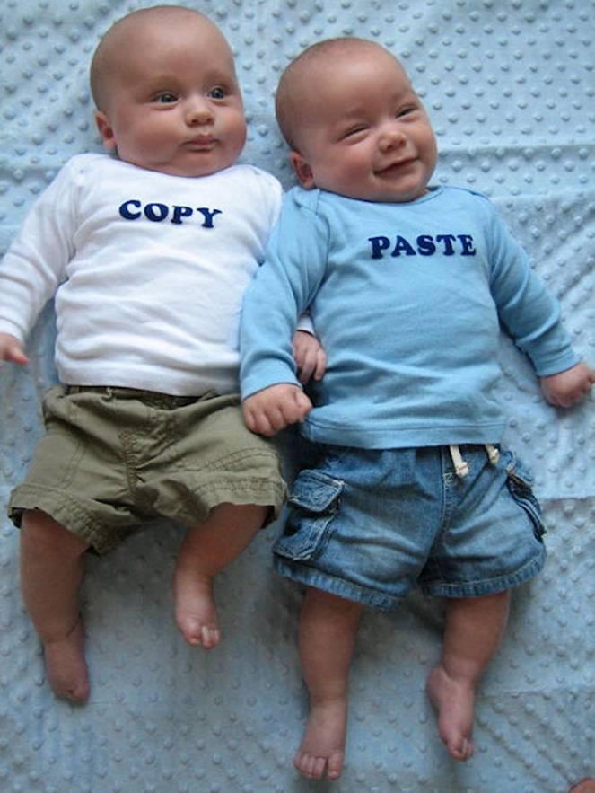[copypaste.jpg]