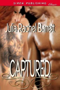 Julia Rachel Barrett and her Novels Monday Pay-It-Forward Do You Want to Play?