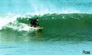 I Surf...