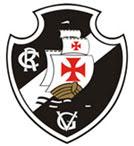 Apelido Vasco Da Gama Nome Real Club De Regatas Vasco Da Gama Fundacao