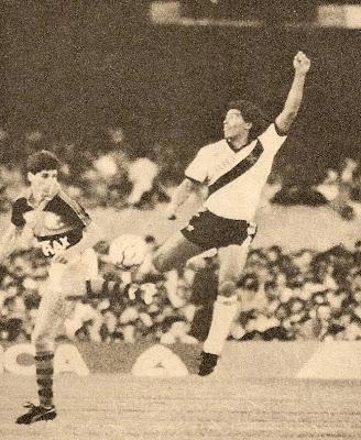 http://2.bp.blogspot.com/_HeMYkvdZq20/SkpMw14SG6I/AAAAAAAACkY/oYCbsZlmTJk/s400/Vasco+da+Gama.jpg