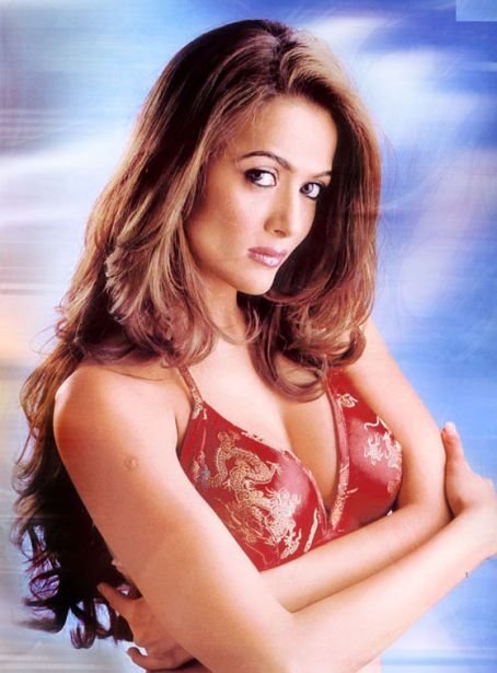 amrita arora wallpapers_13. Amrita Arora