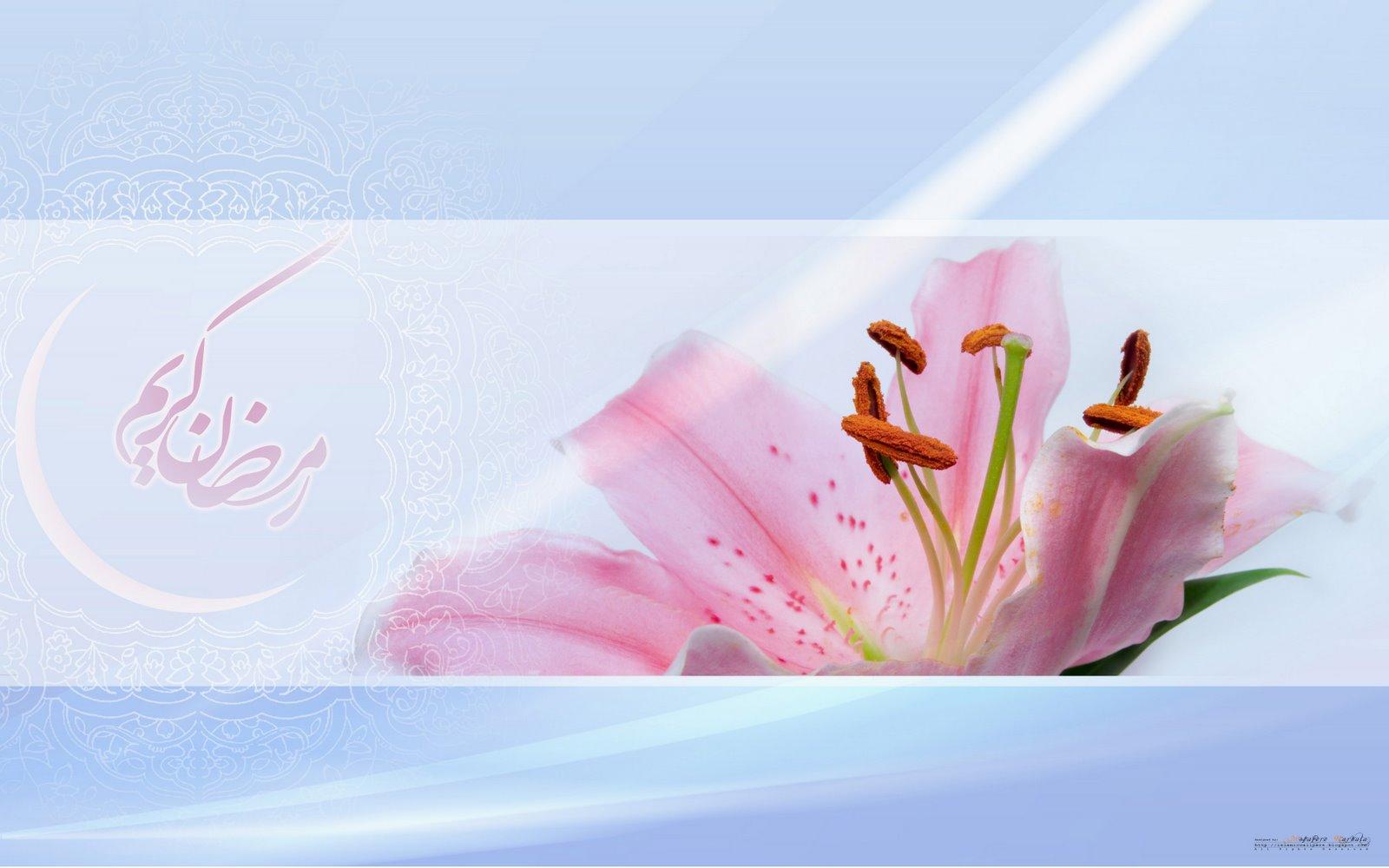 http://2.bp.blogspot.com/_HeMkQFoSCkY/TGExLsVc8KI/AAAAAAAACpw/TzIWQO-QSgY/s1600/ramzan-wallpaper-3.jpg
