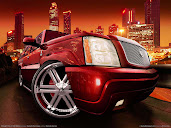 #10 Need for Speed Wallpaper