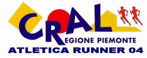 Cral Regione Piemonte Runner 04