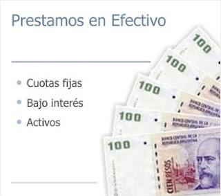 Efectivo ya for Efectivo ya sucursales