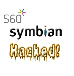 SymbianHacked-1.png