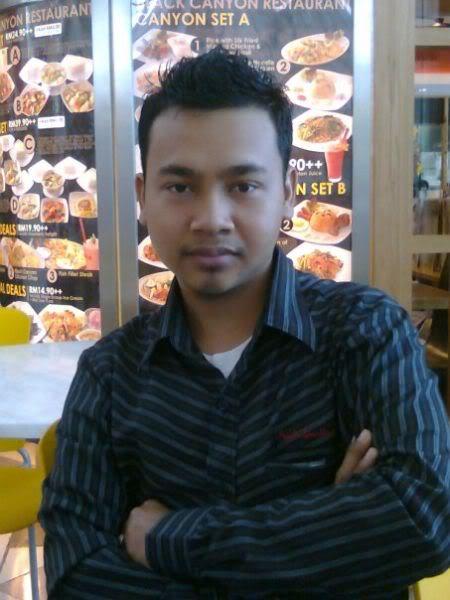 blog plu baru video sex lelaki plu jakarta http blogplubaru blogspot ...