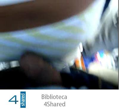 cara encoxou a mina no show kkkkkk cnn bizarro clique para ver o video