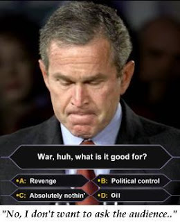 George W Bush Funny Quotes Funny Quotes