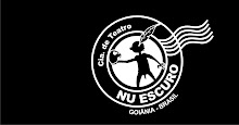 www.nuescuro.com.br
