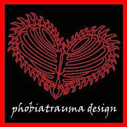 phobiatrauma's blog=)