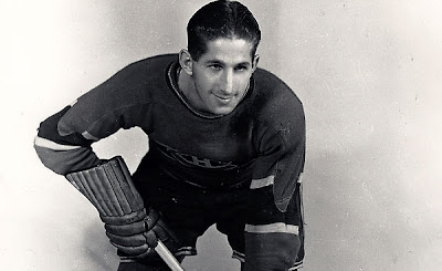 THN.com Blog: Habs hero Elmer Lach deserves recognition