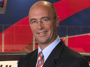 An open letter to Pierre McGuire