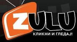 ZULU | Клик & Глеј