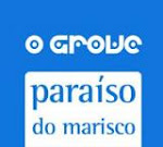 PARAISO DO MARISCO