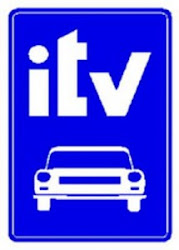 LAS ITV, SALVAN VIDAS