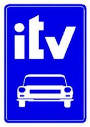 LAS ITV, SALVAN VIDAS