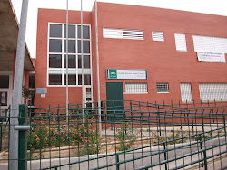 CEIP LOS ROSALES