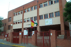 CEIP SANTA TERESA