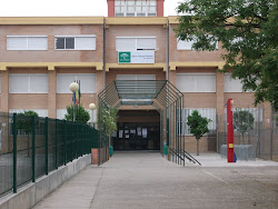 IES JUAN DE MAIRENA