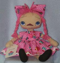 Cupcake Annie $12.99