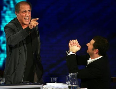 Image Result For Adriano Celentano Best