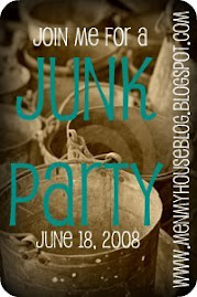 Junk Party