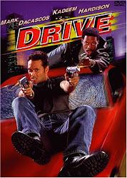 Baixar Filme Drive: Tensão Máxima (Dublado)