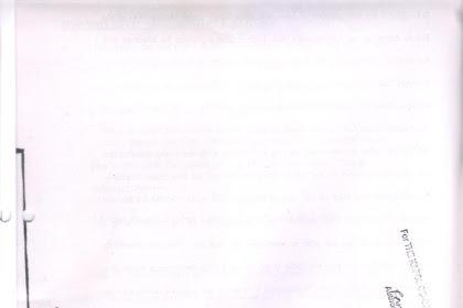 Adoption Certificate India