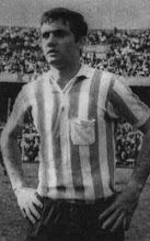 Roberto Alfredo Perfumo