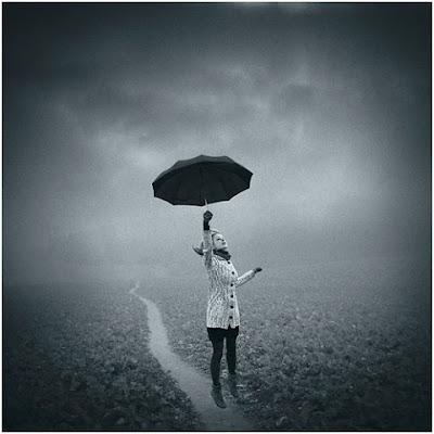 ���� ������ person,باران,ra