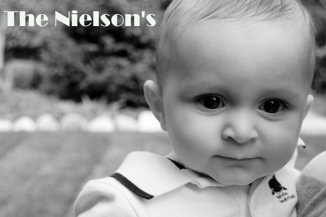 The Nielson's