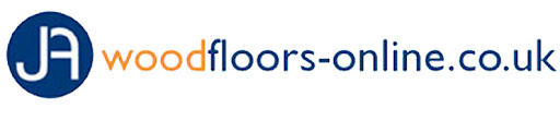 The Woodfloors-Online Blog