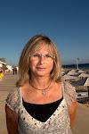 3 - Maria Augusta Martins (Quinta do Barão)