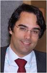7 - Fernando Montenegro Martins (Carcavelos)