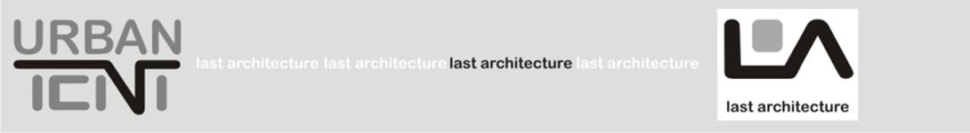 Last Architecture