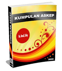 DOWNLOAD ASKEP