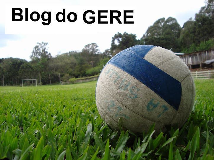 Blog do Gere