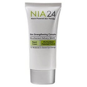 nia24 skin prodcts
