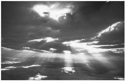 Stormy Sky| Death