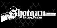 ShotGun Cage Gear